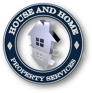 House and Home Property Maintenance and Home Repair Service