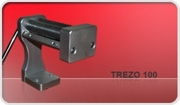 TREZO 100 TOBACCO CUTTING MACHINE Price 240PLN