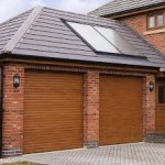 Heritage Glass Group-Leading Service Providers in Garage Installations