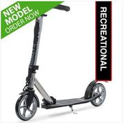 Buy Recreational Scooters for Kids