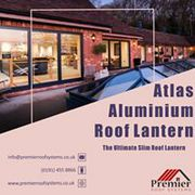 Conservatory Roofs,  Windows & Doors |manufacturer & supplier |Call- 01