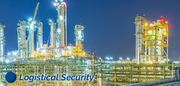 We understand the critical importance of securing your site..........