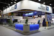 Make Your Exhibition Stand Impressive With Our A/V services
